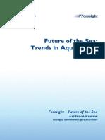 Future_of_the_sea_-_trends_in_aquaculture_FINAL_NEW.pdf