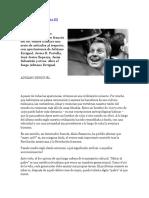 Adriano Erriguel - Vivir en Progrelandia (Revista El Manifiesto)