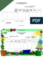 NGP-Report.docx