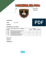 269254009-monografia-PECULADO-docx.docx