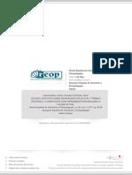 ESTUDIO CUALITATIVO SOBRE DISCAPACIDAD INTELECTUAL Y TRABAJO PROTEGIDO.pdf