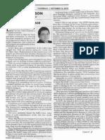 Philippine Star, Oct. 10, 2019, Maintenance.pdf