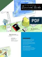 Grant-Survival-Guide-EN.pdf
