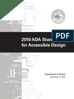 2010ADAStandards_prt.pdf