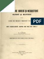 BCUCLUJ_FG_186932_1906_008.pdf