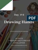 Day 6 fashion sketchbook challenge.pdf