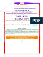 Adichemistry-online-coaching-sample-1.pdf