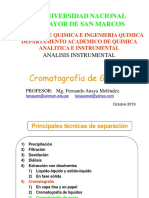 hnlk.pdf
