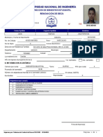 crvStudent (1).pdf