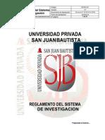 Reglamento Del Sistema de Investigacion_20190717111110