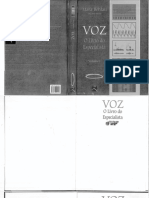 Voz o Livro Do Especialista (1)-1