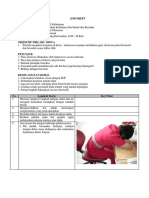 Pijat Oksitosin Job Sheet 2.docx