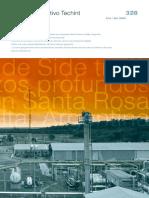 Paper#3_proyecto de side track_caso de estudio.pdf