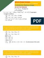 TUGAS 3 Optimum Design Problem Formulation.pptx
