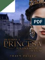 De Plebeya a Princesa.pdf