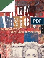 Ludwig_L_K_-_True_Vision_-_2008.pdf