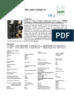Grup de reglaj termostatic_166_fisa tehnica.doc