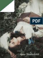 Lily Cerda -Amor Inolvidable.pdf
