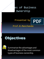 Types of Business Ownership.pptx