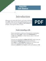 5 Cell Basics.docx
