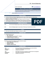 Gino_Grad_Str_Engineer.pdf