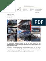 Brt Station Artworks Add Colour to Louis Botha Corridor v3 - Yd Final