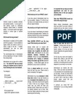 metronidazole.pdf
