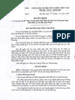 2015-12-04PheduyetQH Dien Gio Tra Vinh