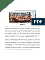 awts.pdf