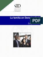 PF03_Lectura.pdf