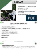 10. Manajemen Obat Dan Bhmp Edit 06.07.2017 (2)