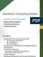 07-Distribution_Sampling_Statistics-2015.pptx