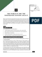 History_Module5.pdf