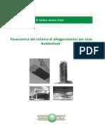 Il solaio senza travi 3_2015.pdf
