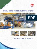 Mfgil_GRP Brochure.pdf