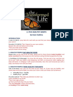 FIVE-HEALTHY-HABITS-Life-Group-Material.pdf