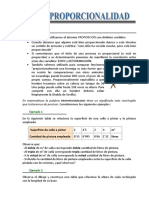 proporcionalidad.doc