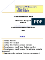 Architecture des Ordinateurs.ppt