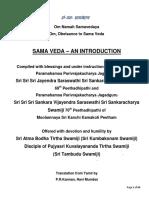 Sama Veda.pdf