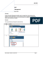 01. Create Basic Item Activity.pdf