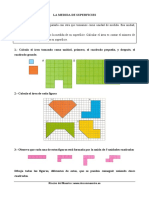actividadessuperficie-140428033648-phpapp01.pdf