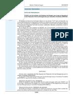 PROCINFO.167-2018.pdf