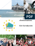 plaquetteeurodyssee2017_2018.pdf