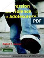 Marcus.2007.Aggression.and.Violence.in.Adolescence.pdf