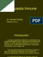 4.Inmunologia i