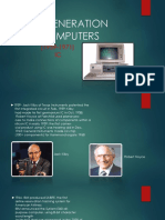Catampatan&Lamoste powerpoint.pptx