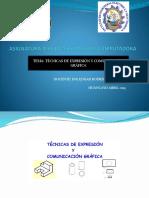 TÉCNICAS DE EXPRESIÓN Y COMUNICACIÓN GRÁFICA.pptx