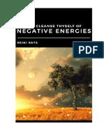 Healer-Cleanse-Thyself-of-Negative-Energies.pdf
