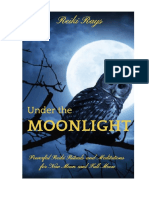 Under-the-Moonlight.pdf