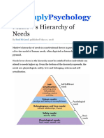 simplypsychology.org-Maslows-Hierarchy-of-Needs.pdf